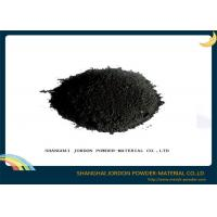 Quality 270 Micron Fe - Si - Mn Powder Si 17%-20% C 1.8% For Compound Deoxidant / Desulphurizer for sale