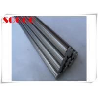 Quality Hiperco27 Nickel Alloy Wire Bar Plate Shape With High Saturation Induction for sale