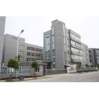 WENZHOU OUNUO MACHINERY CO.,LTD