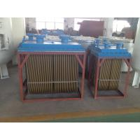 Quality Marine box cooler for sale