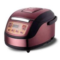 Quality rmultifunction rice cooker for sale