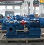 Quality horizontal centrifugal irrigation pumps for sale