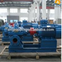 Quality horizontal centrifugal irrigation pumps for sale