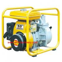 Quality Pump Power Value China Diesel Pump Supplier Cheap Diesel Water Pump for Sale for sale