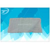 Quality OEM Service Roller Gauze Bandage , Sterile Cotton Balls CE & ISO Approved for sale
