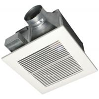 Quality NEW! 4inch 6inch glass mounted exhaust fan(APC10-2) for sale