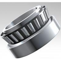 Quality FAG 30303---30318 series taper roller bearing with bearing steel for sale
