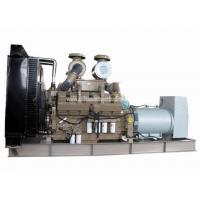 Quality 720kw cummins diesel generator,kta38-g2a for sale