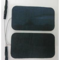 Quality Self-Adhesive Reusable Electrode Pads for sale