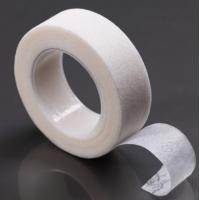 China Paper Tapes on sale