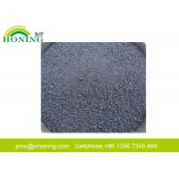Quality Bakelite Moulding Powder In Black Color With Good Sliding Properties For Gas Meters Parts for sale