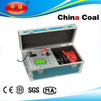 Quality Loop resistance tester (200A) for sale