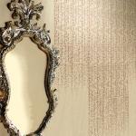 Quality porcelain tile, glazed porcelain tile, glaze tile for sale