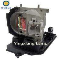 China Hot!! NEC Projector Parts Replacement Projector Lamp NP19LP for Nec U250X /U260W Projector Model on sale