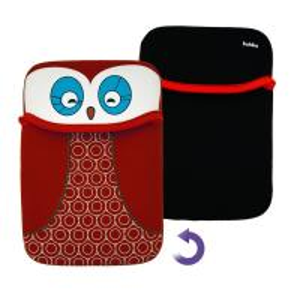 Quality Cute Carton Neoprene Phone Case for sale