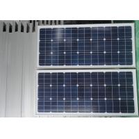 Quality Good & cheap solar panel 6W photovoltaic crystalline silicon for sale
