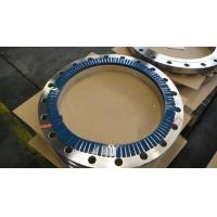 Quality 7075 7175 7020 CNC Machine Parts Aluminum Forging Parts Customized Ford F 150 for sale