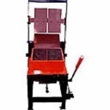 Quality JMA-2A mibile block making machine for sale