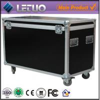 Quality LT-FC23 Cheaper transport road flight case drum flight case for sale