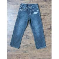 China Boys Jeans 2129# on sale