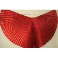 China Belly Dance Accessories on sale