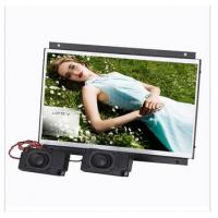 Quality Custom 13.3 Inch Wide Viewing Angle Monitor LCD Monitor Screen 1280*800 for sale