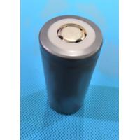 Quality FT-32700-5.8Ah Lifepo4 Battery Pack , Lifepo4 Energy Storage Cell 32700 Model for sale