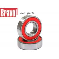 Quality 6004 - ZZ  (20 X 42 X 12) Motorbike Bearings / Motorcycle Engine Spare Parts for sale