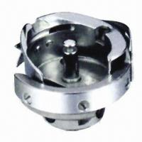Quality Rotary Hook, Industrial Sewing Machine Parts for sale