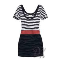 Buy cheap Af Women Dresses, Cheap One Piece Dress, from wholesalers