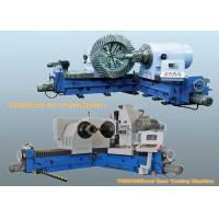 Quality Bevel Gear Testing Machine, Auxiliary Machine For Spiral Bevel Gear And Hypoid Gear for sale