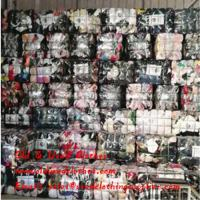 Quality Used Clothes Second Hand Mens Shirts 2Nd Hand Men'S Clothing 45 Kg/Bale for sale