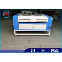 Buy cheap High Power CNC Laser Wood Carving Machine Acrylic Laser Cutting Machine product