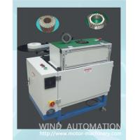 Quality Electric motor slot liner for sale