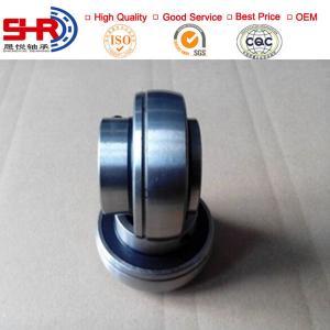 China Y-bearing with grub screws YAR210-2F bearing on sale