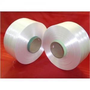 China Polyester high tenacity filament yarn on sale