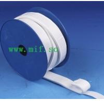 Quality Tetrafluoroethylene immersion oil packing    Tetrafluoroethylene with raw material for sale