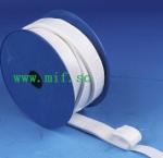 Quality Tetrafluoroethylene with raw material    Tetrafluoroethylene silicone packing for sale