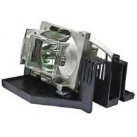 Quality Original lamps with housing for Optoma projector BL-FP200D / DE.3797610.800 for sale