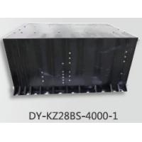 Quality Electric 4000W Power Distribution Equipment 28V for Satellites for sale