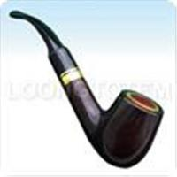 Quality LoongTotem E-pipe/electronic pipe Basic Package for sale