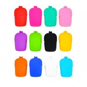Quality 2014 Newest Silicone Handbag/Silicone Shoulder Bag/silicone Candy Bag/Silicone Bag for sale