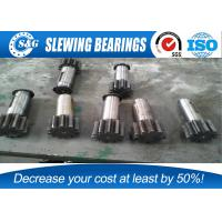 Quality Laser Engraving Standard Spur Gear Shaft With Long Life And Work Stable for sale