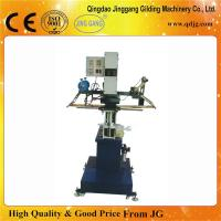 China TJ-69 Plastic Case/Box Label Or Number Hot Stamping Machine on sale