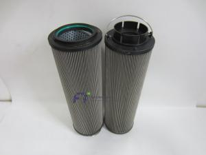 Quality Stainless steel Hydraulic Oil Filter Cartridge for sale