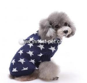 China Chrismas dog clothes/ pet clothes for Chrismas / dog winter clothes/ pet clothing / dogs / pets products / pets on sale