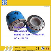 Quality ZF 4wg200 transmission part , ZF.0750119101 Roller set  for sdlg/liugong/XCMG wheel loader for sale