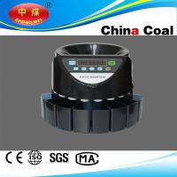 Quality Portable Coin Counters for sale