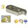 D4-D20MM Diameter Monocrystal Diamond Cutting Tools Aluminum Alloy Suitable for sale