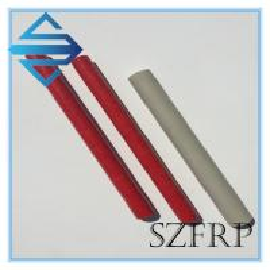 China Flexible Flag Rod on sale